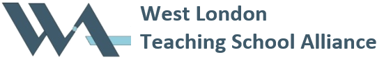 West London Teaching School Alliance